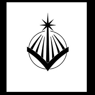 Réunion IRL 2019 de la communauté  Logotr13