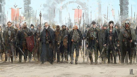 ARC 7 - La Destinée de Pollarsi Rebels10