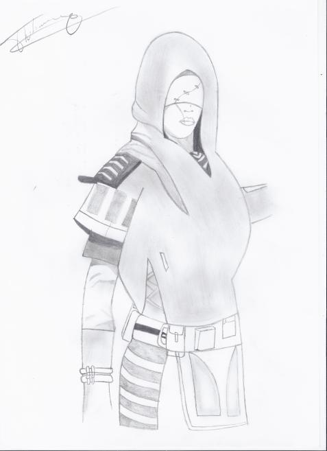 Regarde une feuille de personnage Scan0010