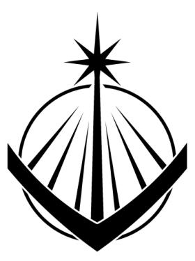 Trinômes de l'Ordre des Gardiens Oubliés Trinit10