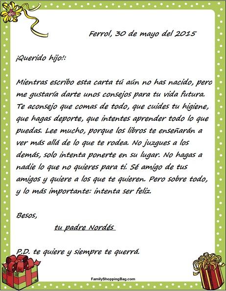 Cartas para vuestros hijos del futuro. Gift_p10