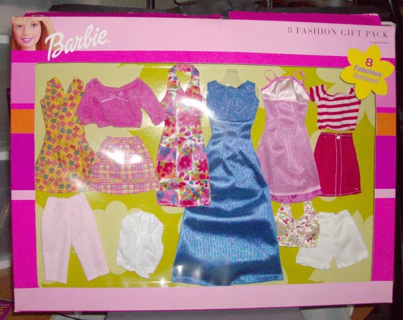 qui sont elles? - Page 4 Barbie11