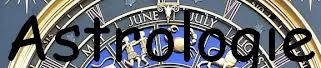 Journal Juin 2015 Astrol10