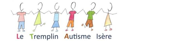 Autisme Tremplin Isère