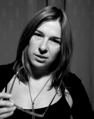 Sophie Robert