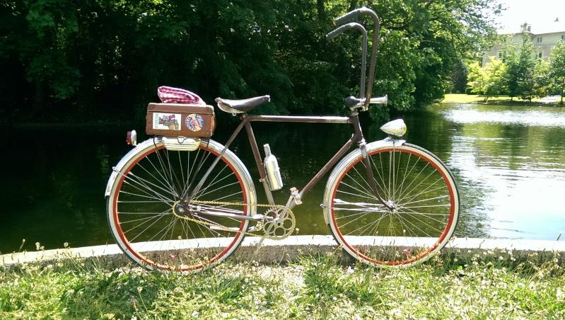 Vélo Porteur VERDIN Vintage Imag0410