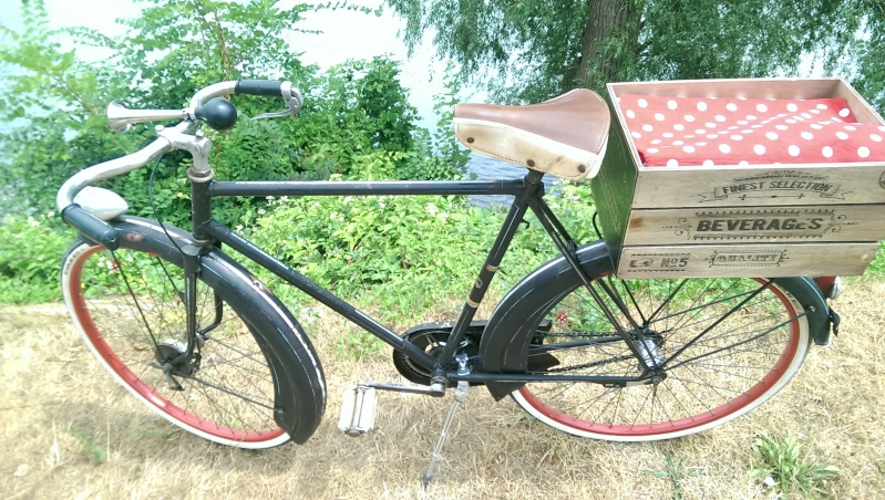 Vélo Porteur VERDIN Vintage Imag0515