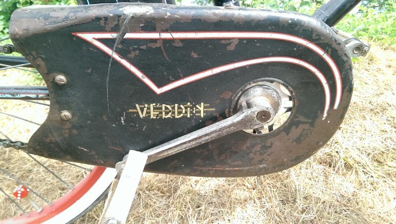 Vélo Porteur VERDIN Vintage Imag0516