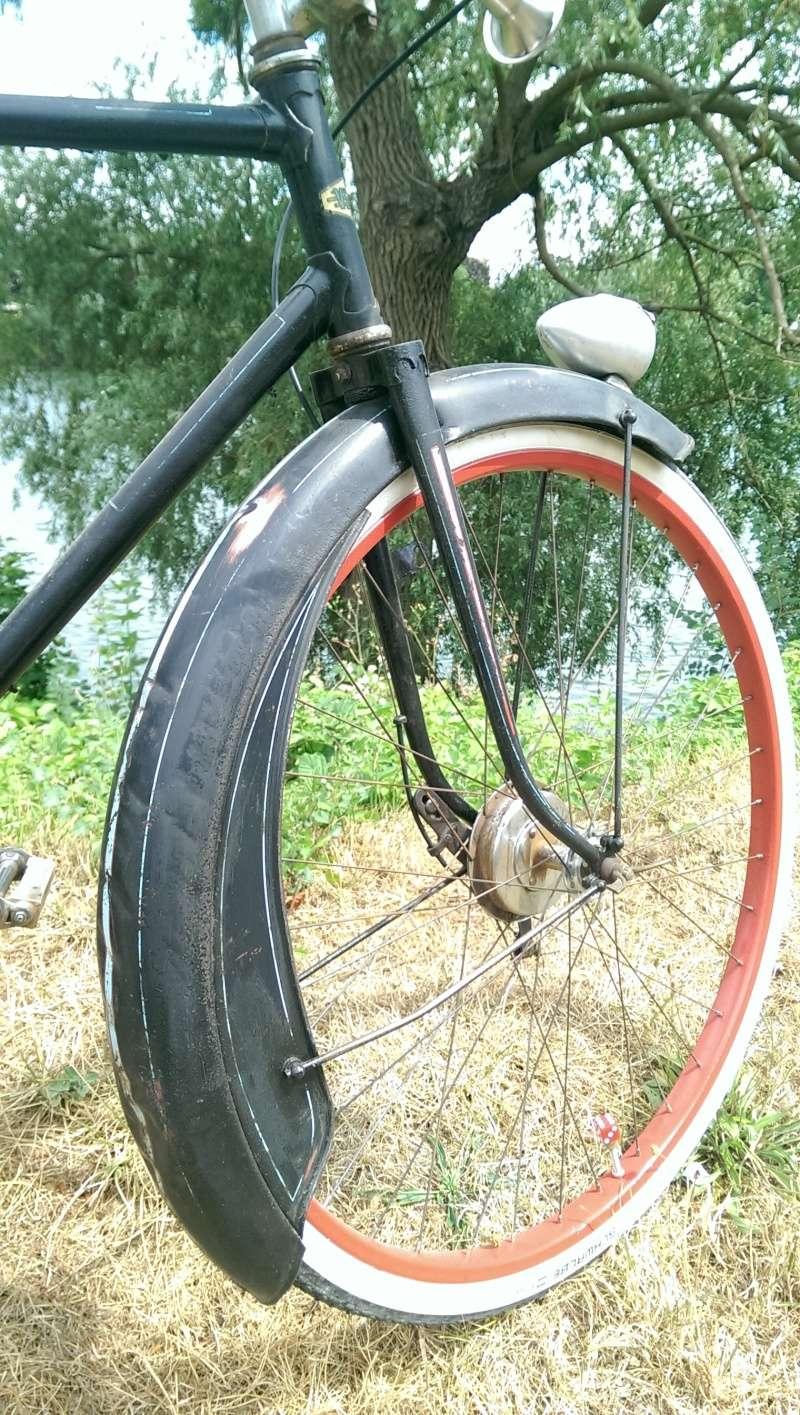 Vélo Porteur VERDIN Vintage Imag0610