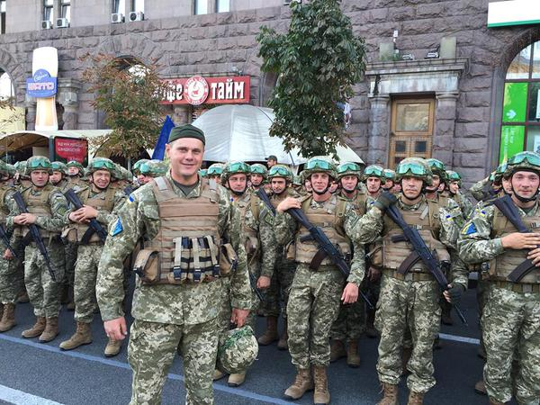 L'invasion Russe en Ukraine - Page 21 Cm4x7x10