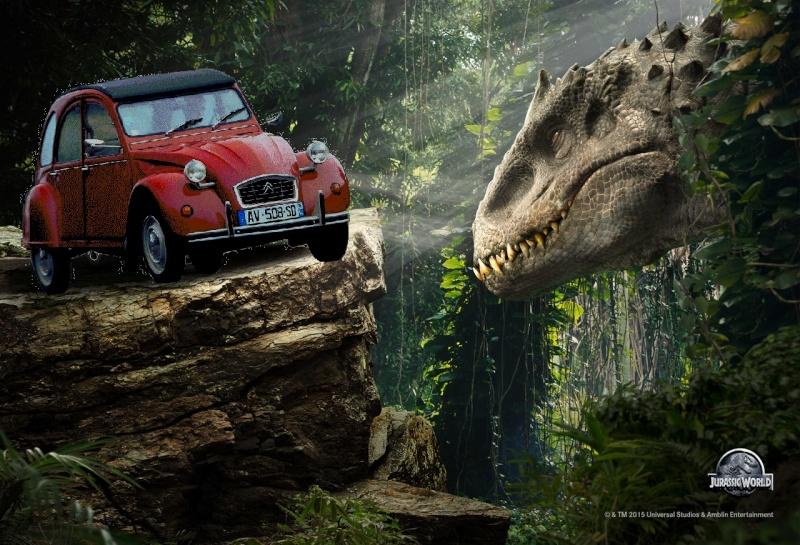 [Saga] Jurassic Park (1993-2015) - Page 7 Ctd35q10