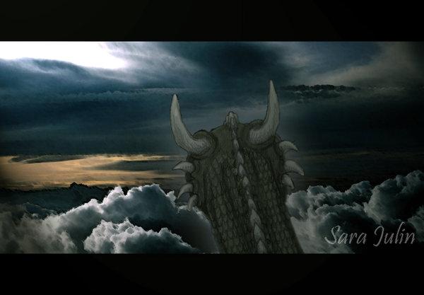 Nos rêves Dragon10