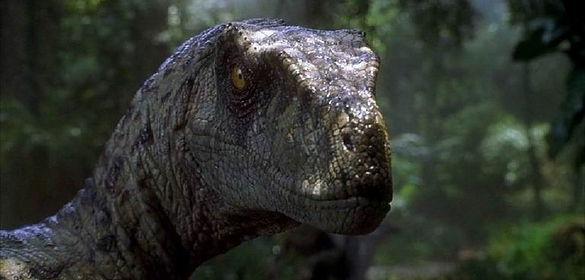 [Saga] Jurassic Park (1993-2015) - Page 6 Enhanc10
