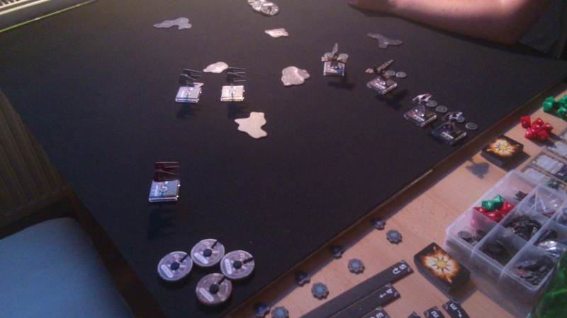 HWK Agenten vs. Interceptoren Elite Dsc_2714