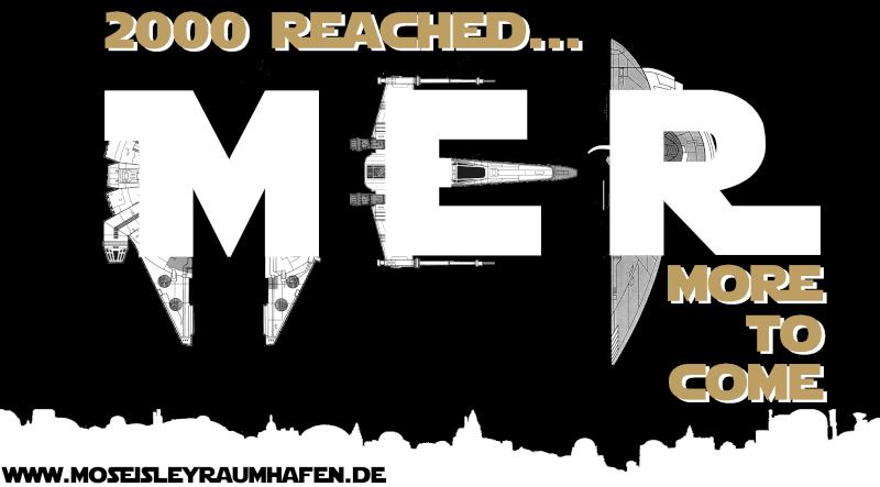 Das 2000 Member Shirt - Seite 2 Logo_210