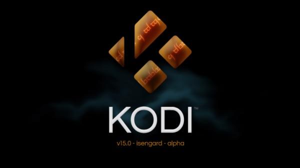 Meilleures AddOns Live TV pour Kodi XBMC 2015   Image21