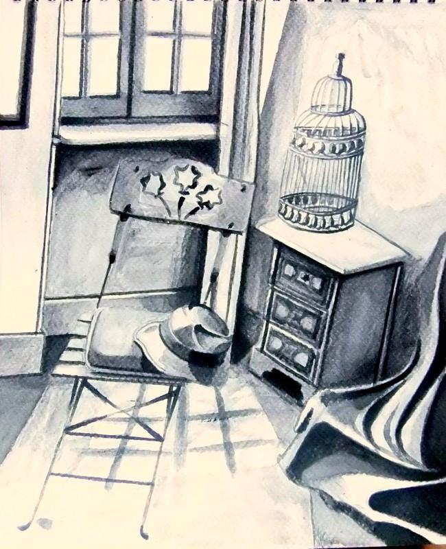 un de mes tableaux - Page 5 P7190010