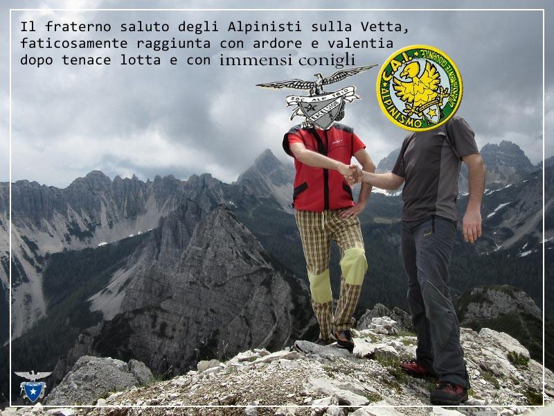 Mirate ancorché estemporanee incursioni lungo la Piave - Pagina 2 Immens10