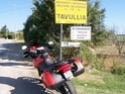 Vos plus belles photos de moto - Page 6 102_0410