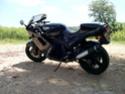 Vos plus belles photos de moto - Page 6 102_0411