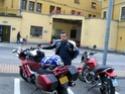 Vos plus belles photos de moto - Page 6 Cueno-10