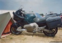 Vos plus belles photos de moto - Page 6 Univer11