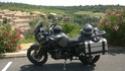 bonjour à tous Nouveau teneriste 1200 ZE  Wp_20111