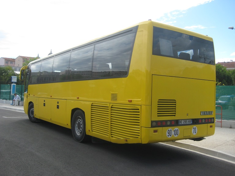 316 Img_0720
