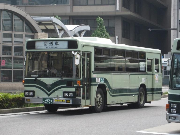 京都22か62-75 Img_3412