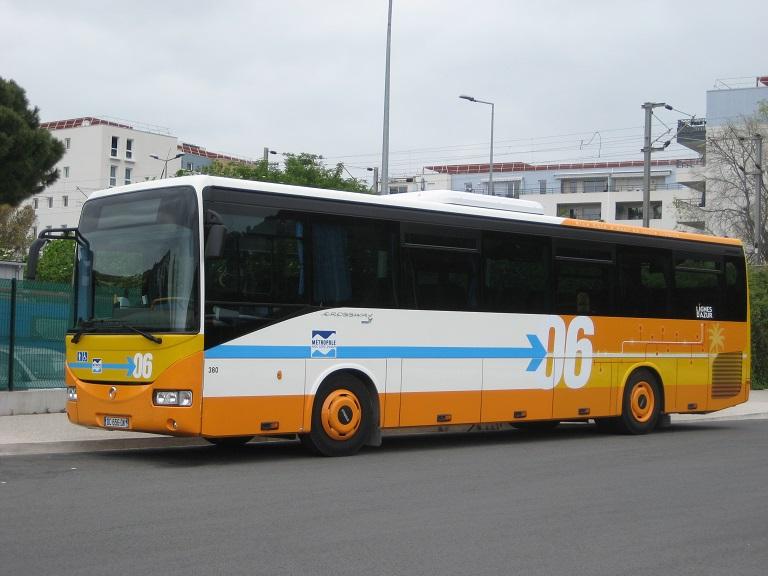 380 Img_7510