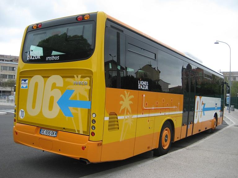 380 Img_7513