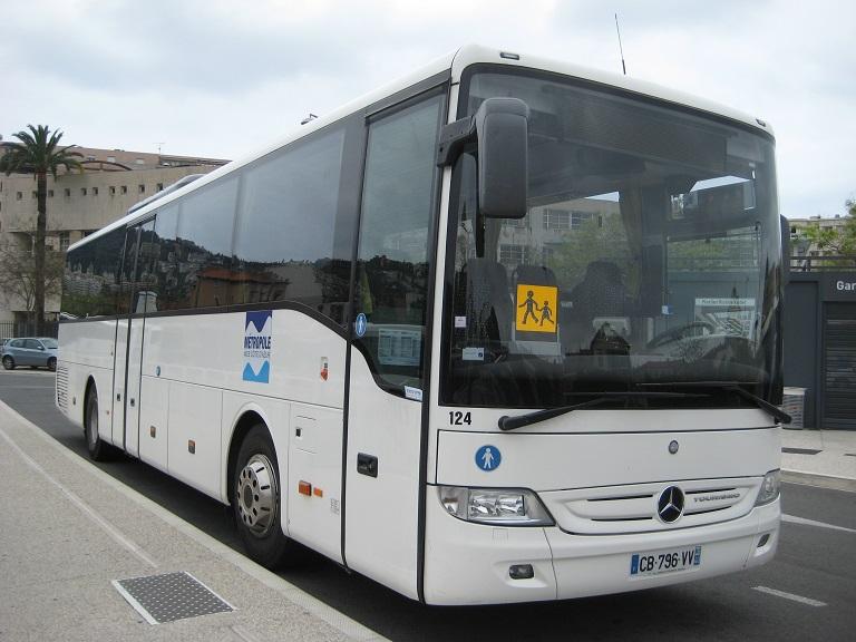 Santa Azur Img_7515