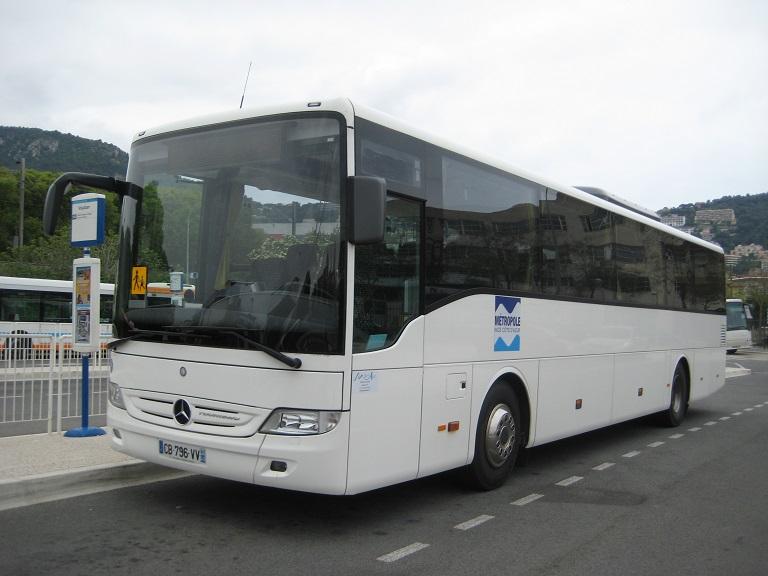 Santa Azur Img_7517