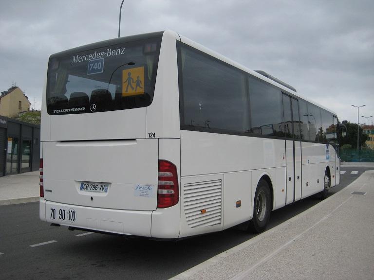 Santa Azur Img_7518