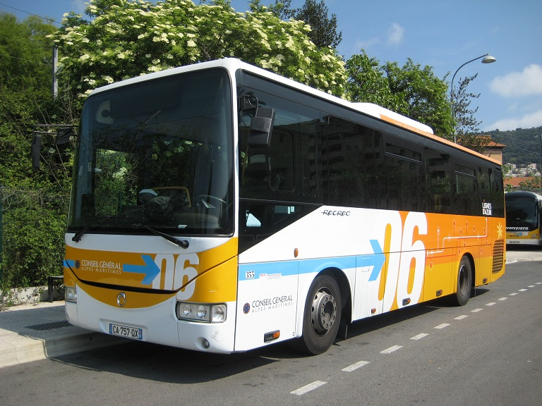 355 Img_7611