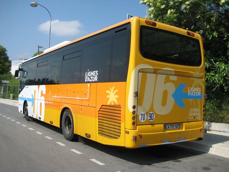 355 Img_7612