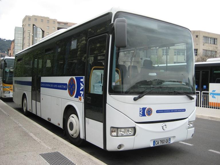 351 Img_7615