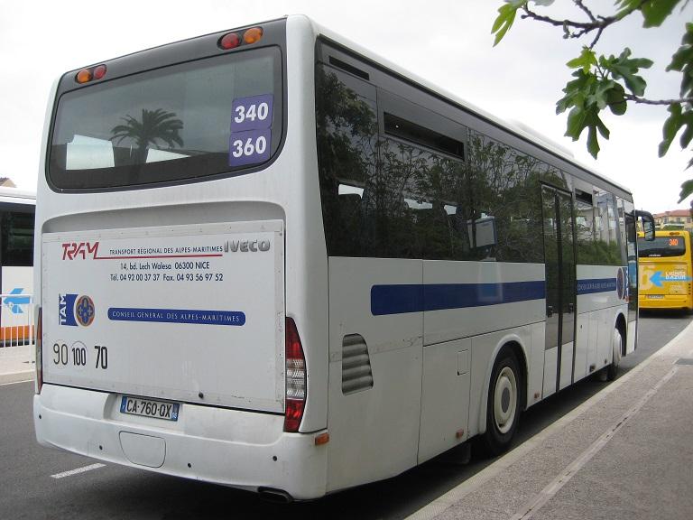 351 Img_7617