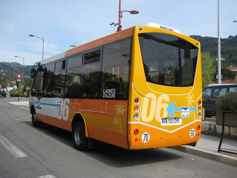 533 Img_8311