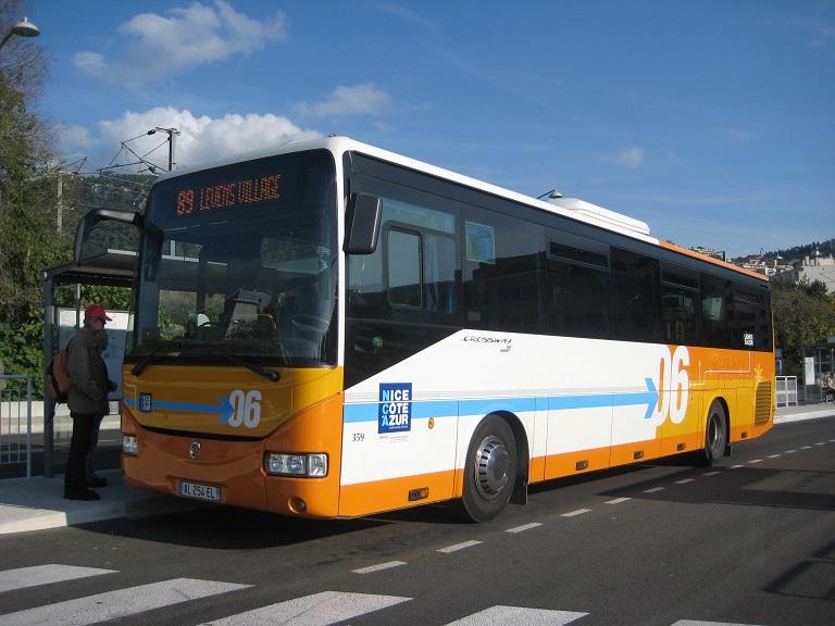 359 Img_9110