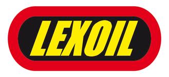 huile de vidange!et veau Lexoil10