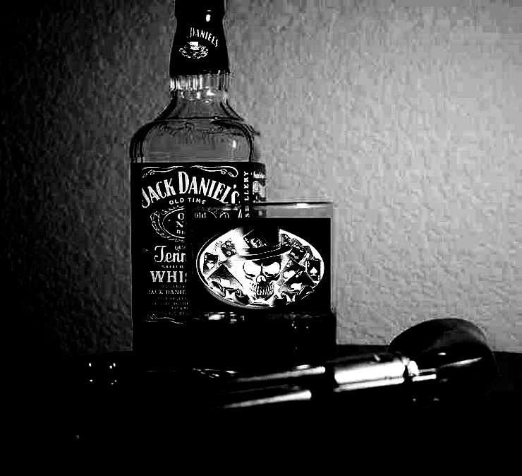 [mon anniv'] Kromlech Jacks10