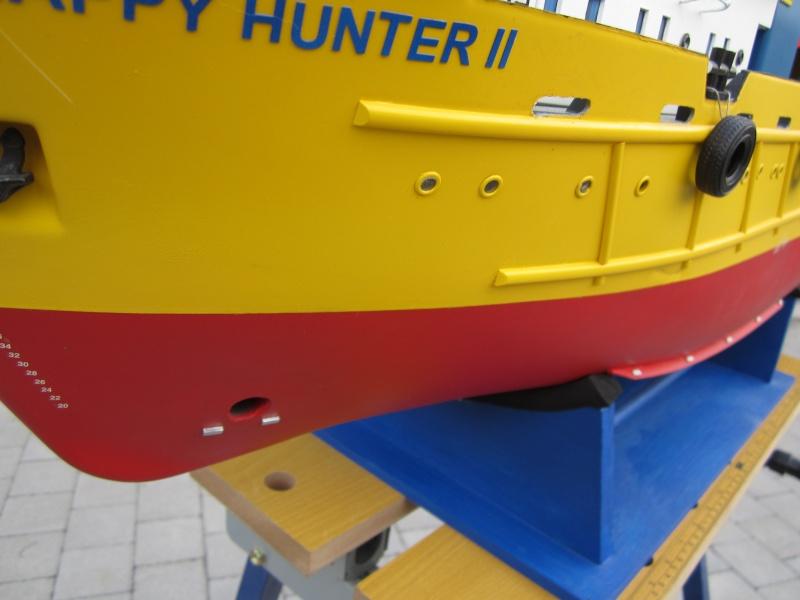 Happy Hunter II  1/50 Img_1716