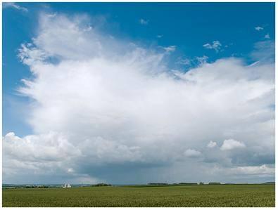 Comment repérer les nuages ? 11898910