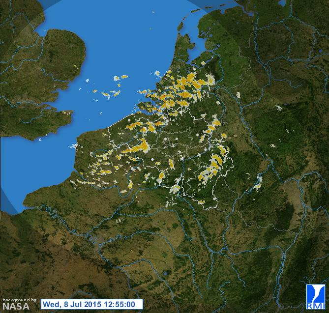 Images radar Image11