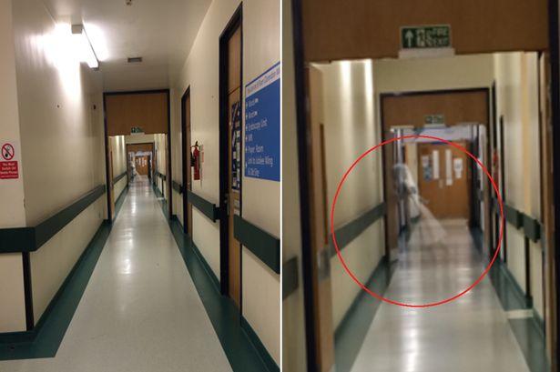 Une fillette fantôme dans un hôpital Le-fan10