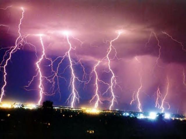 Les orages. Orage_10