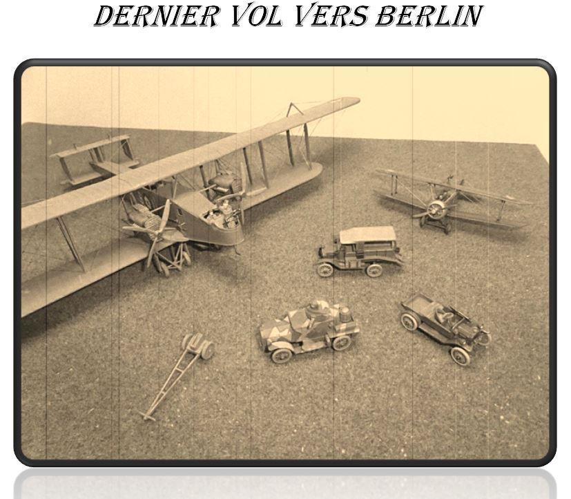 Airfix....Handley Page 0/400 - Page 6 Dioj3-11