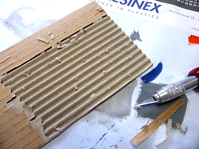 Airfix....Handley Page 0/400 - Page 6 Dioj4-10