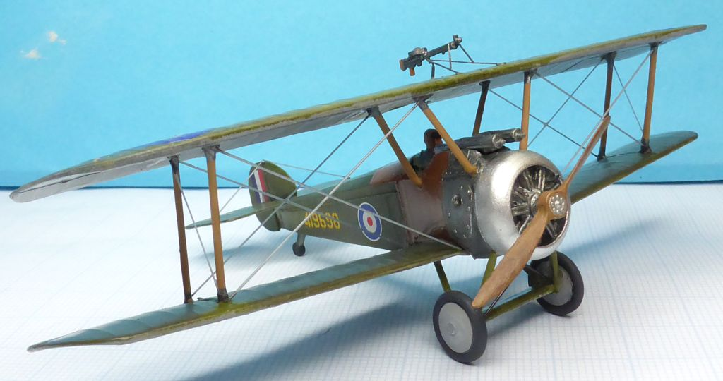 Airfix....Handley Page 0/400 - Page 6 Diosc012